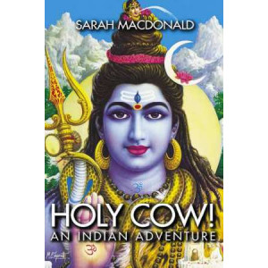 Holy Cow ! An Indian Adventure