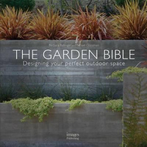 Garden Bible: Designing Your Perfect Outdoor Space