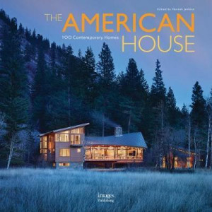 American House: 100 Contemporary Homes