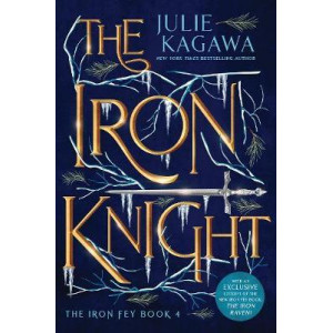 Iron Knight Special Edition, The