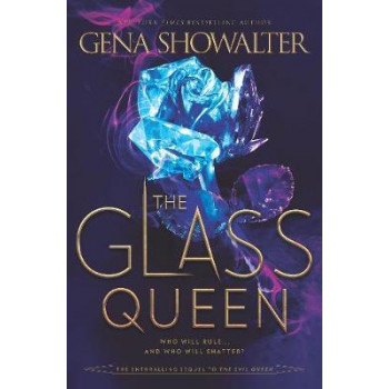 Glass Queen, The