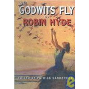 Godwits Fly