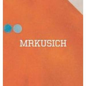 Mrkusich: Art of Transformation