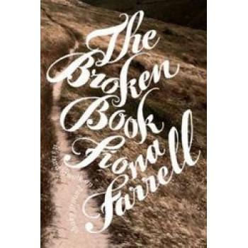 Broken Book, The