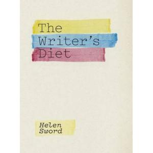 Writer's Diet, The