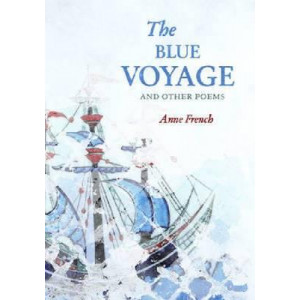 Blue Voyage, The and Other Poems