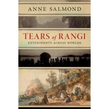 Tears of Rangi