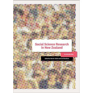 Social Science Research in New Zealand: An Introduction