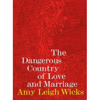 Dangerous Country of Love and Marriage, The