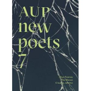 AUP New Poets 7