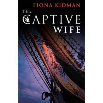 Captive Wife, The