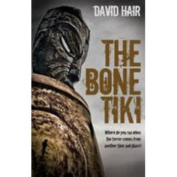 Bone Tiki, The