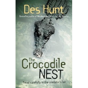 Crocodile Nest
