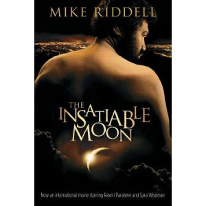 Insatiable Moon
