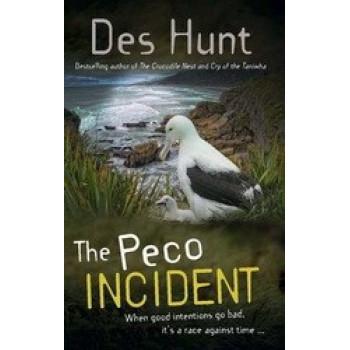 Peco Incident
