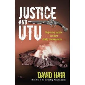 Justice & Utu