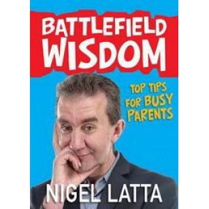 Battlefield Wisdom