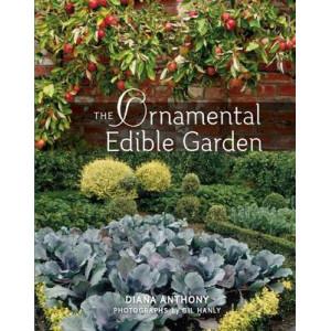 Ornamental Edible Garden