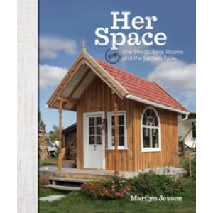 Her Space