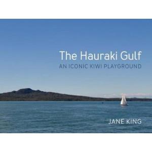 Hauraki Gulf Iconic Playground