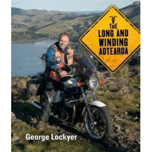 Long and Winding Aotearoa