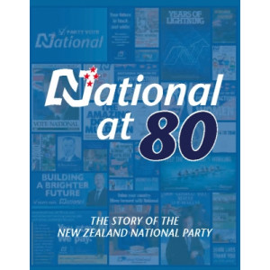 National At 80