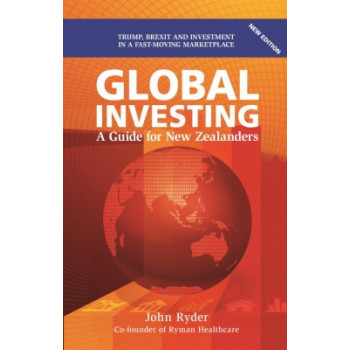 Global Investing a NZer's Guide