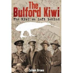 Bulford Kiwi