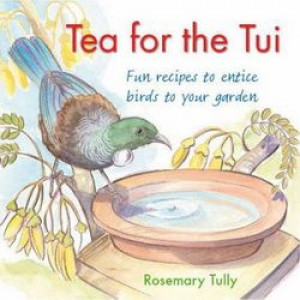 Tea For The Tui