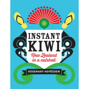 Instant Kiwi: Mini Edition
