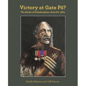 Victory at Gate Pa