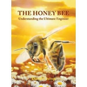 Honey Bee, The