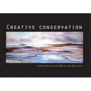 Creative Conservation