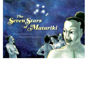Seven Stars of Matariki