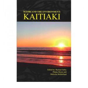 Maori & the Environment: Kaitiaki