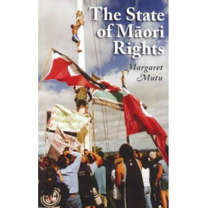 State Of Maori Rights