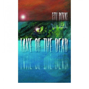 Lake of the Dead - Nitty Gritty Level 3