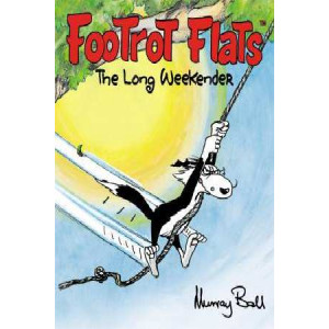 Footrot Flats : the Long Weekender