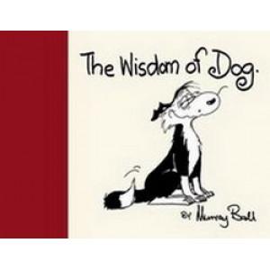 Wisdom of Dog