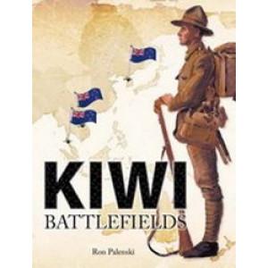 Kiwi Battlefields