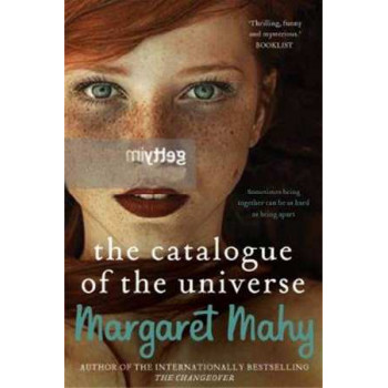 Catalogue of the Universe