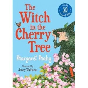 Witch in the Cherry Tree, The