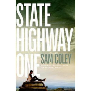 State Highway One