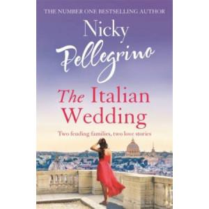 Italian Wedding, The