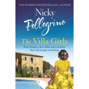 Villa Girls, The