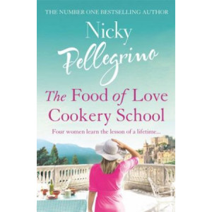 Food of Love Cookery School, The