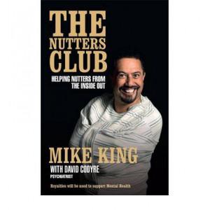 Nutters Club