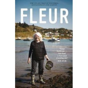 Fleur: Life & Times of Pioneering Restaurateur Fleur Sullivan