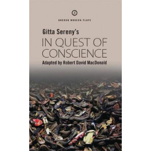 In Quest of Conscience