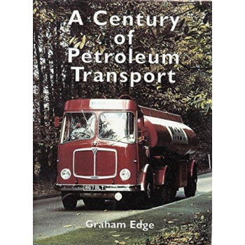 A Century of Petroleum Transport